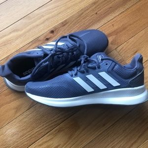 Adidas cloudfoam Sneakers - New Without Box